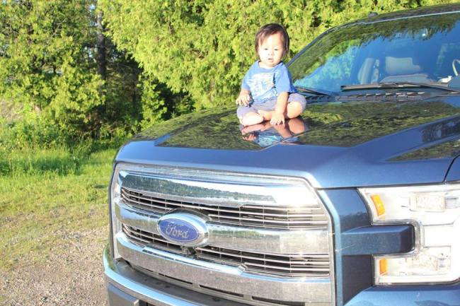 ford_canada_baby_on_truck