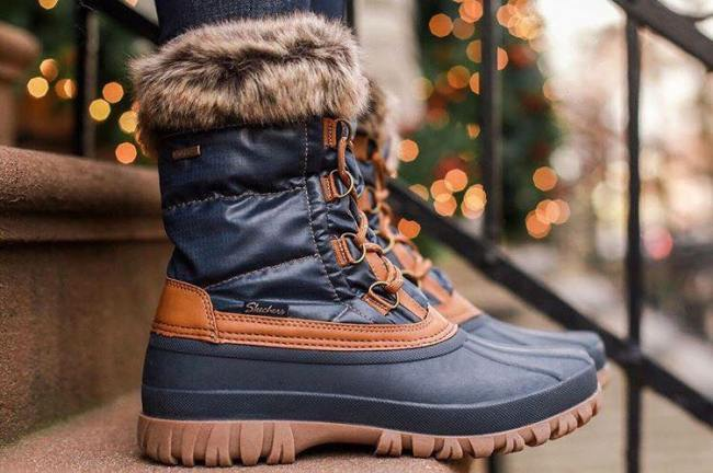 skechers-canada-boots