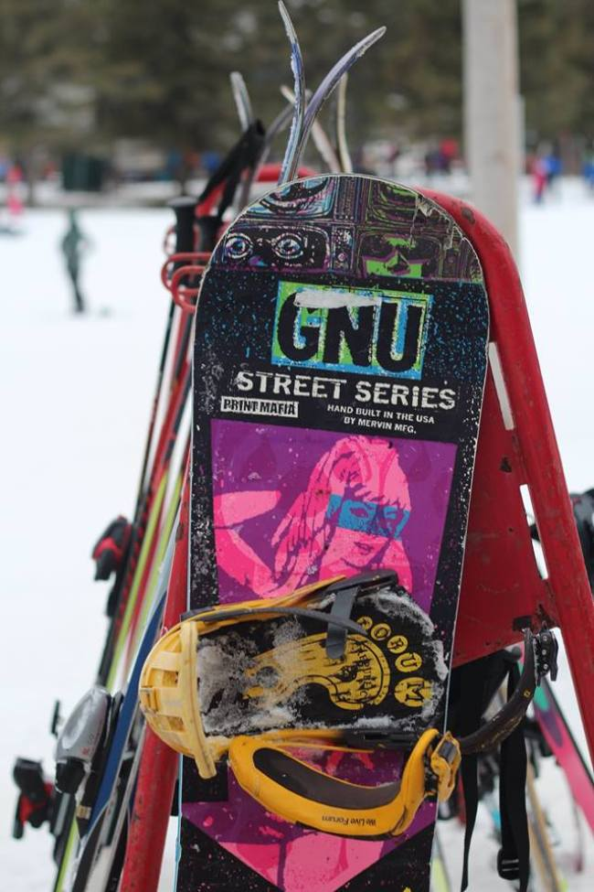 snowboarding-ottawa-edelweiss.jpeg