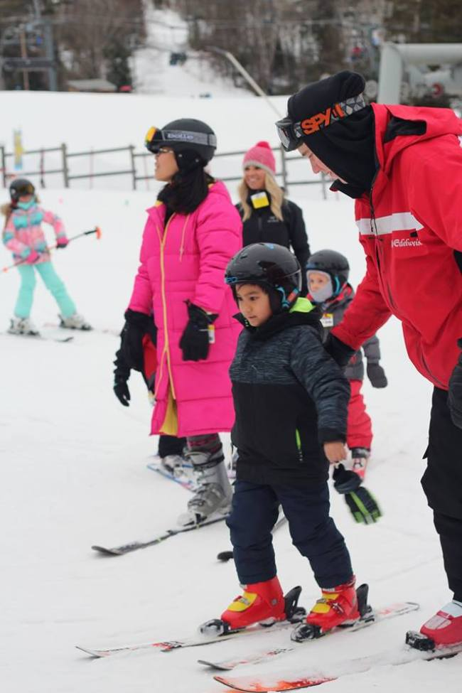skiing-ottawa