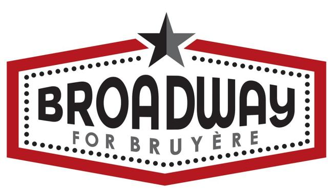 Broadway-for-Bruyere