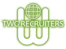 Hire TWG Recruiters
