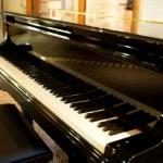 Grand Piano Removals Company UK Somerset