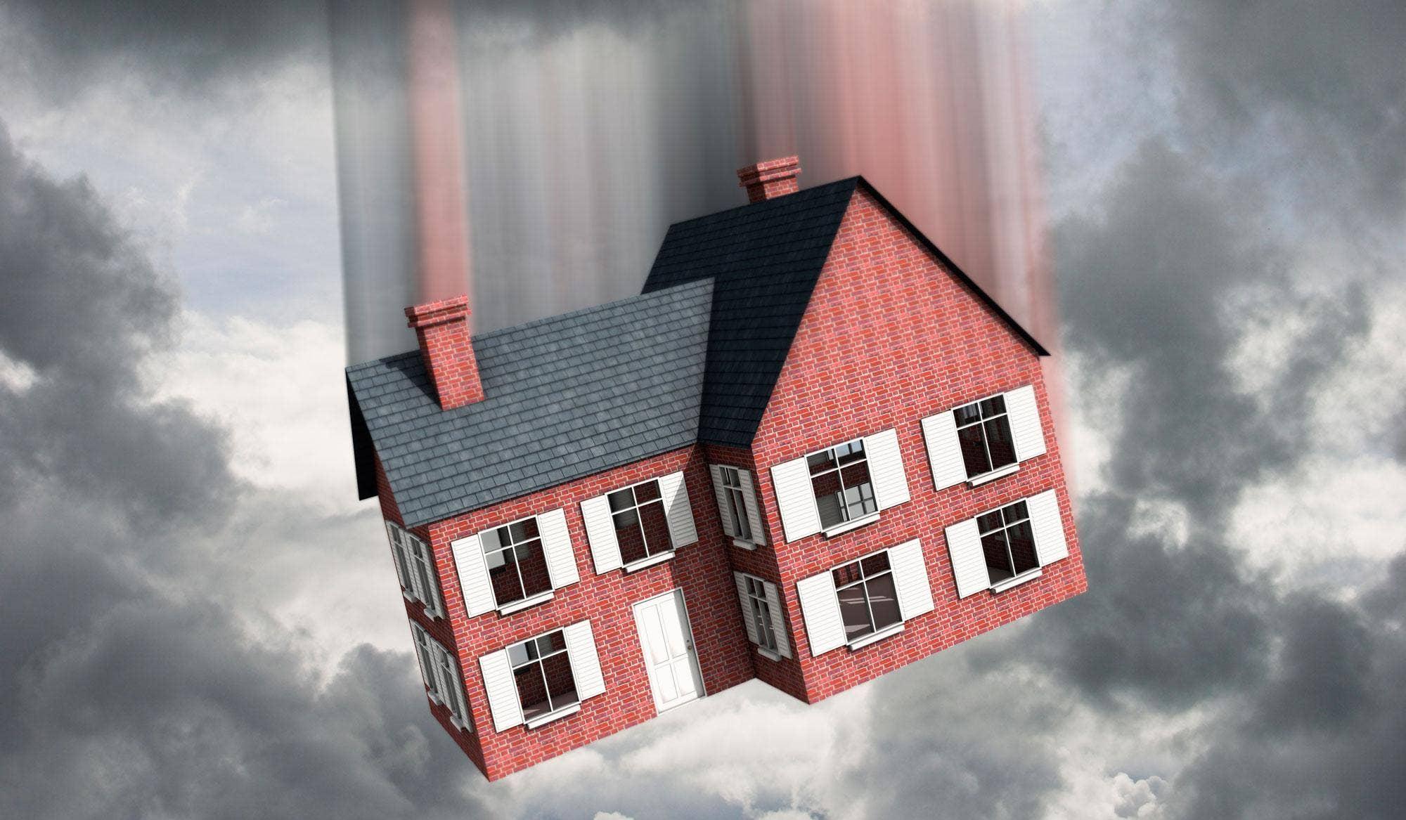 January Property Market Update 2021