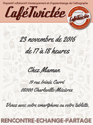 affiche-cafue-twiectee-charleville