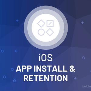Buy iOS App Installs & Use