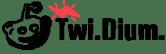 Free Mixer Followers - Real, Safe, Fast & Guaranteed | TwiDiumApp