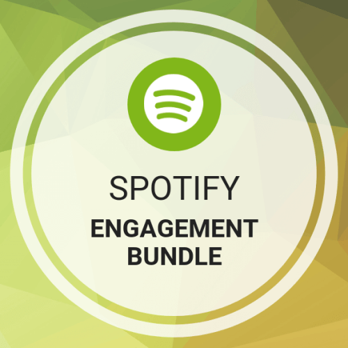 Spotify Engagement Bundle