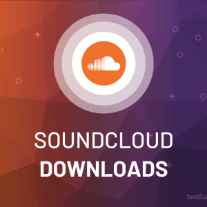 Buy SoundCloud Downloads