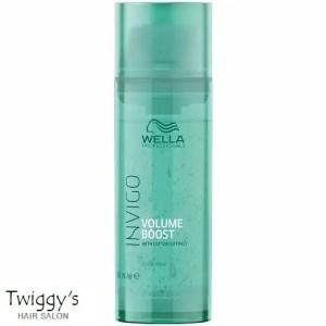 Invigo Bodifying Shampoo 250ml