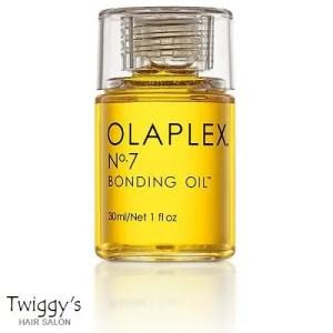 Olaplex No7 Bonding Oil 30ml