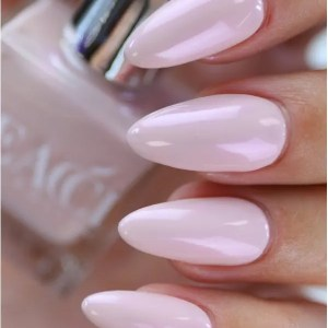 Peacci Nail Polish Apple Blossom 10ml