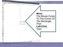Step012c_Of_Tutorial_Model3rdAngleProjSymbol_With_SketchUp2017