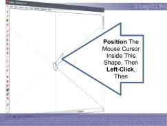 Step019c_Of_Tutorial_Model3rdAngleProjSymbol_With_SketchUp2017