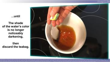 Step019e_Of_Tutorial_TeaBagOatmeal
