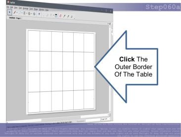 Step060a_Of_Tutorial_DwgZonedBorder_With_SketchUpLO2017