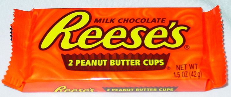 https://i2.wp.com/www.twilightguy.com/wp-content/uploads/2008/12/800px-reeses_peanut_butter_cups.jpg