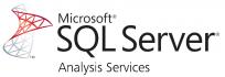 Microsoft Analisys Services
