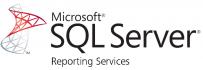 Microsoft SQL Server Reporting