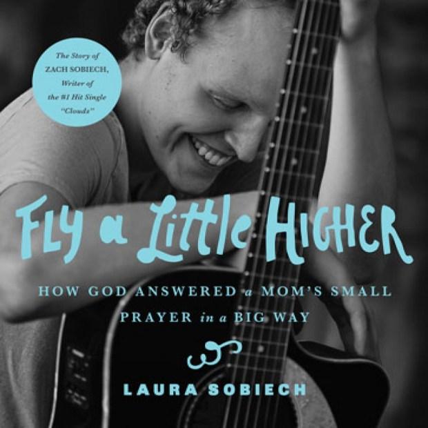 fly_a_little_higher