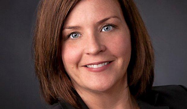 Allison O'Toole (Courtesy of MNsure)