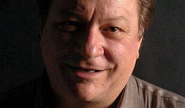 Bob Sansevere (Pioneer Press: Scott Takushi)