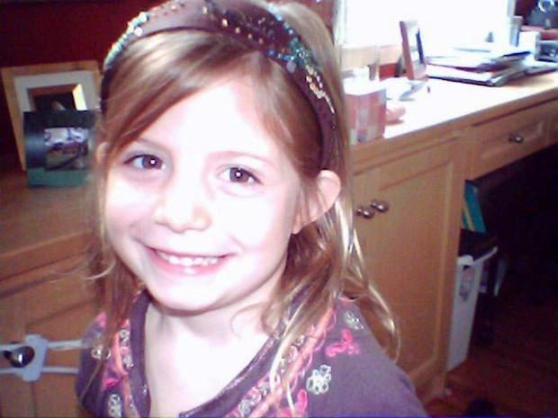 Abigail Taylor Girl Injured In Pool Drain Accident Dies