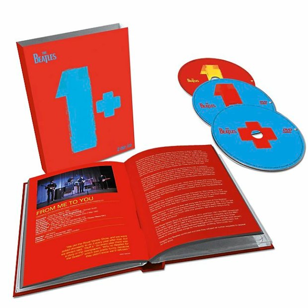 20151105__151107ttd-Beatles_Plus.jpg