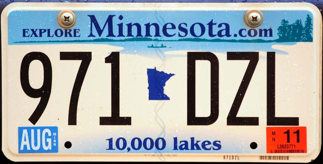 Elimination Of Registration Stickers Will Result In A Significant Cost Savings For Taxpayers Act 89 Which Became Law November 2018 Provided The