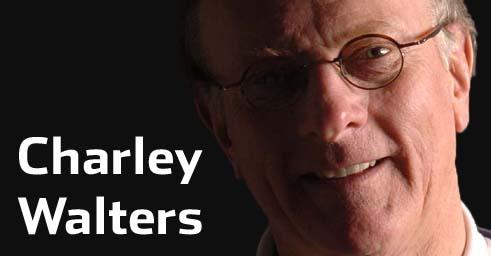 Charley Walters_sig
