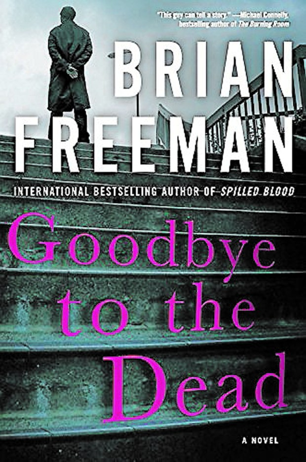 bks_brianfreeman_book