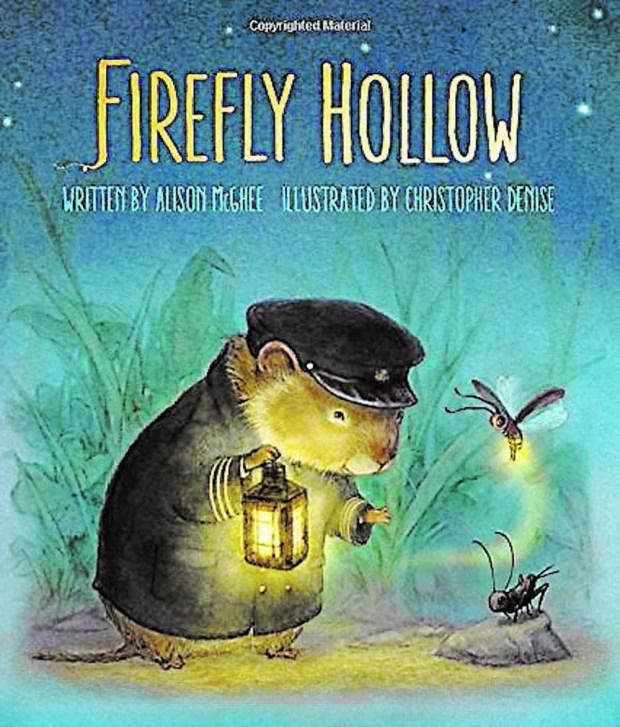books_firefly