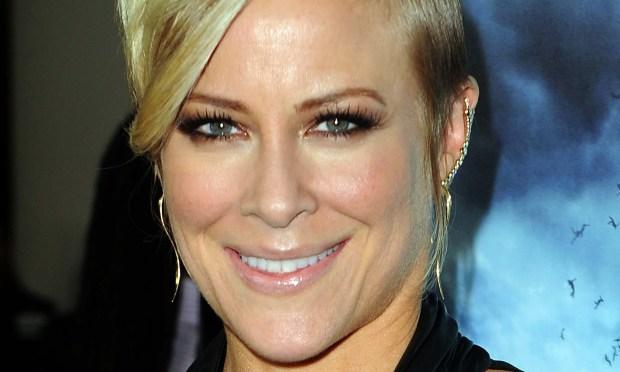 "Actress Brittany Daniel of ""It's Always Sunny in Philadelphia"" is 40. (Getty Images: Jason Merritt)"