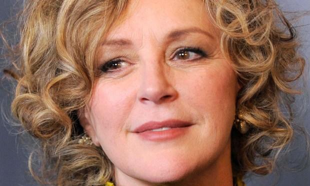 """Bonnie Bedelia, a cast member in """"Parenthood,"""" is 68. (Associated Press: Chris Pizzello)"""