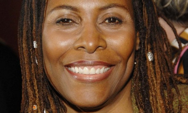 Composer Brenda Russell is 64. (Associated Press: Evan Agostini)