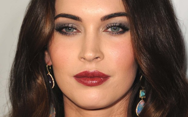 "Actress Megan Fox has Transformed to 30. Her credits include ""Friends with Kids,"" ""This is 40"" and ""Teenage Mutant Ninja Turtles."" (Getty Images: Kevin Winter)"