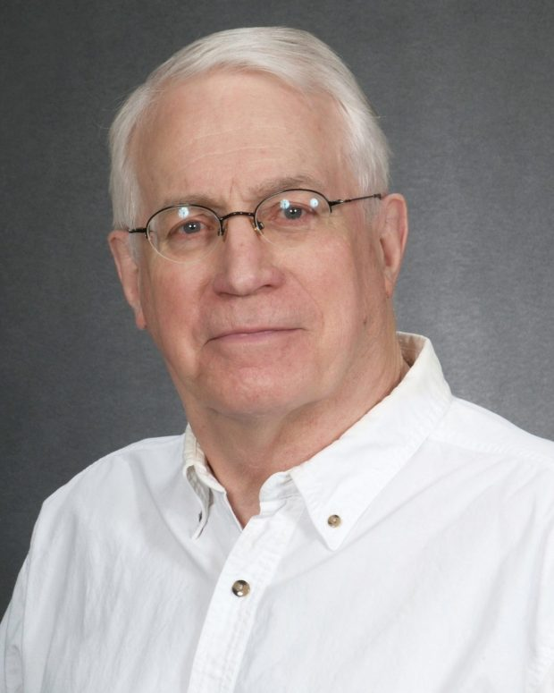 Joseph Delaney Sr., of Oakdale, has filed to run for the District 2 seat on the Washington County Board. The seat was left vacant after the March 10 death of Ted Bearth.