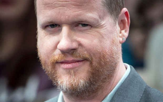 """Director and screenwriter Joss Whedon is 52. He wrote the screenplay for """"The Avengers"""" and """"Toy Store"""" and created the TV series """"Buffy the Vampire Slayer"""" and """"Angel."""" (Getty Images: Ian Gavan)"""