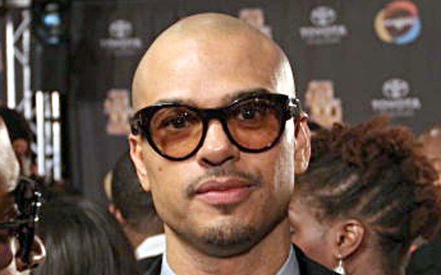 Singer Chico DeBarge is 50. (Photo by Johnny Nunez/WireImage)