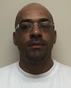 Shange Martin Mcneal (Photo courtesy Minnesota Department of Corrections)