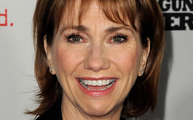 Famous Birthdays June 8; And: Who Ya Gonna Call?