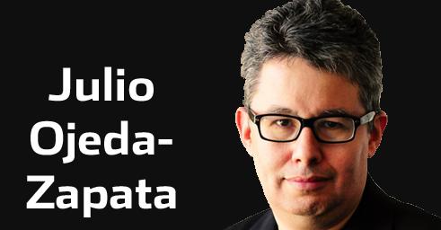 Ojeda-Zapata