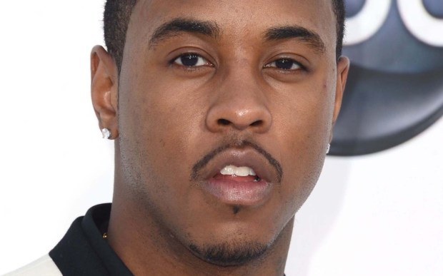 "Singer Jeremih is 29 and surely humming to himself his debut single ""Birthday (Nookie)."" (Getty Images: Frazer Harrison)"