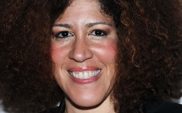"Comedian-actress and musician Rain Pryor -- best known for her role in the 80s sitcom ""Head of the Class"" -- is 47. She's also a supporter of research funding for multiple sclerosis, which her father, Richard Pryor, suffered from. (Getty Images: Ilya S. Savenok)"