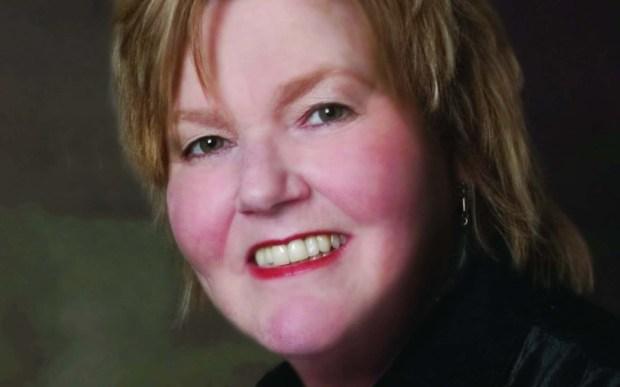Country singer Linda Williams is 69. (Courtesy of imtfolk.org)