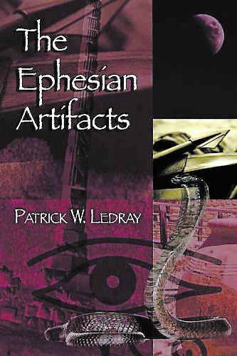 EphesianArtifacts