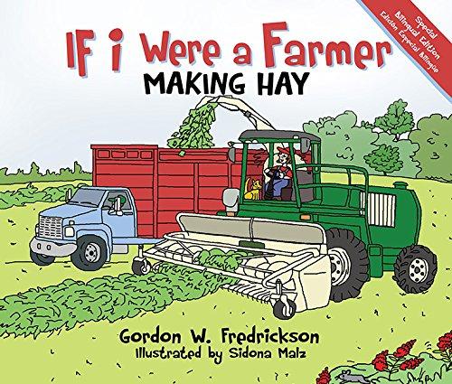 farmerMakingHay_bks