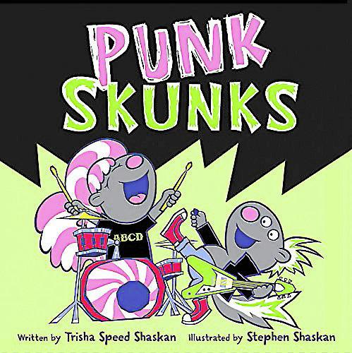punkSkunks_bks