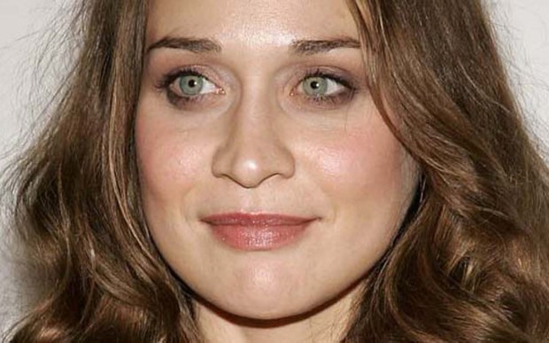 Singer Fiona Apple is 39. (Getty Images: Vince Bucci)