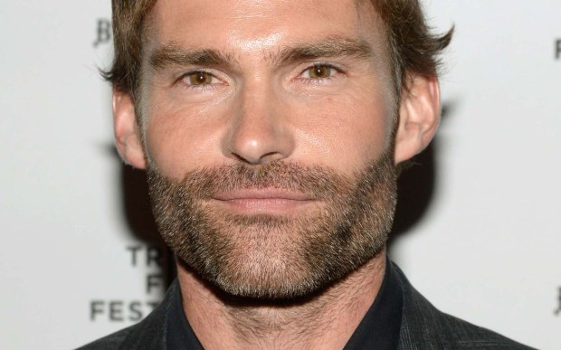 "Cottage Grove native and Park High grad Seann William Scott is 40. He's the voice of Crash, one of the twin possums in the ""Ice Age"" movies. But he also appeared in such classics as ""American Pie,"" ""Jay and Silent Bob Strike Back,"" ""Jackass,"" ""The Dukes of Hazzard"" and ""Dude, Where's My Car?"". (Getty Images: Dave Kotinsky)"